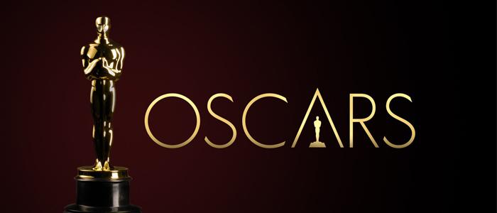 Oscar-nap a Művészben!