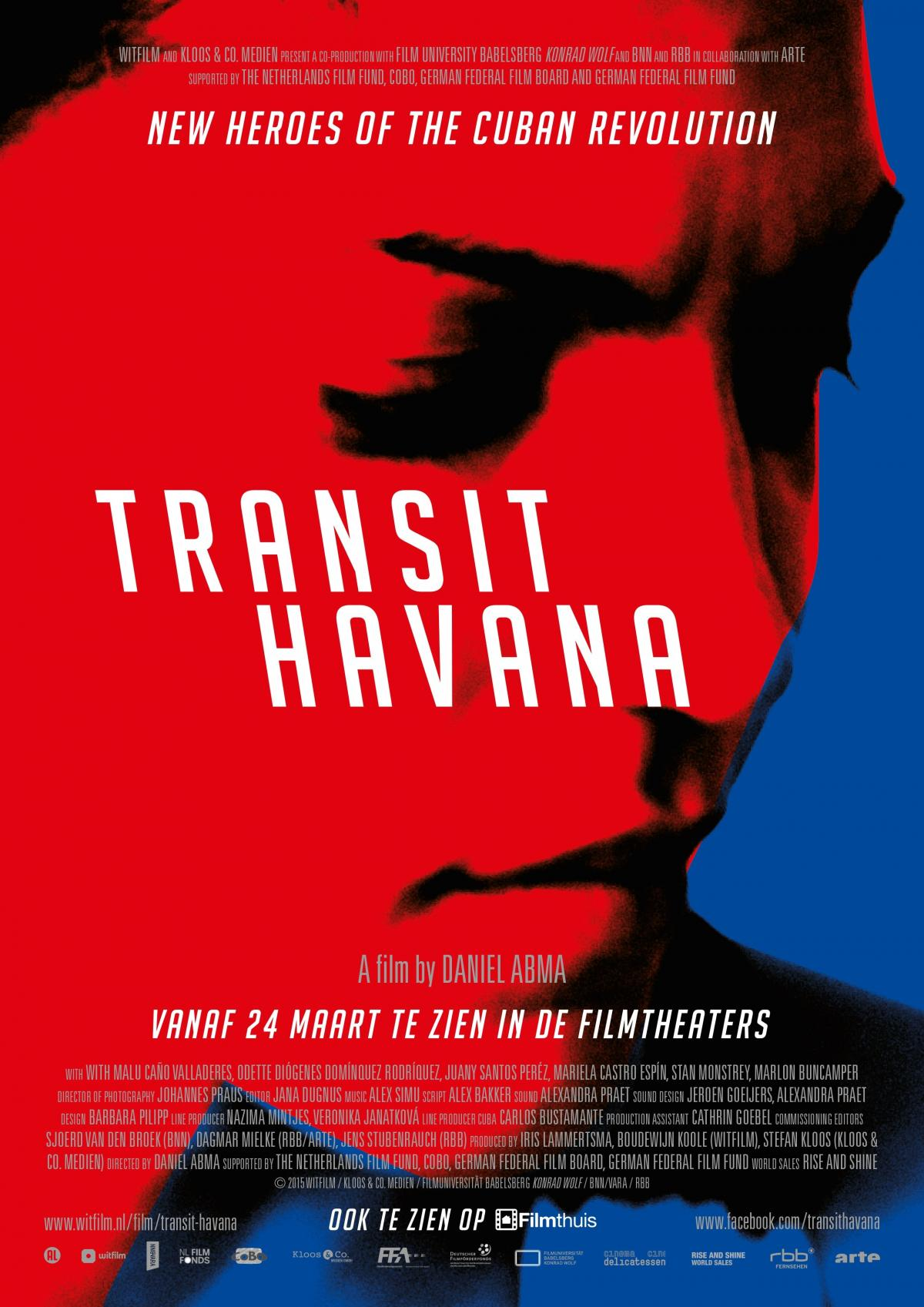 Havanna Film
